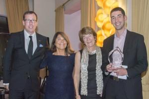 15 10 23 ISHC Lori Raleigh Award hlpphoto 6-3776
