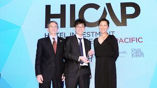 2016-rising-star-award-asia-pacific-photo