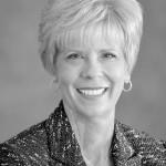 Judy King
