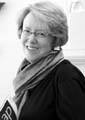 Margaret O'Neal - EMERITUS