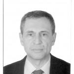 Ayhan Yeginsu