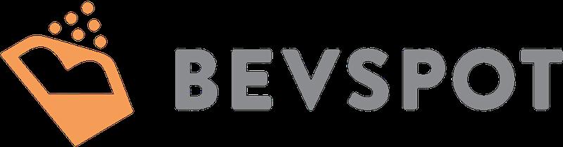 BevSpot   Built In Boston