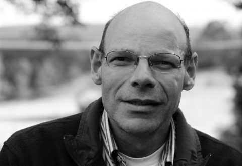 Max Eidelman