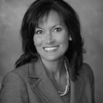 Kim Bardoul-Associate
