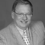 Arne Gustafson