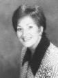 Linda Bruno