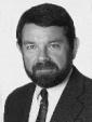 PAUL W. A. COURTNELL, JR.