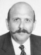 Charles Pinkowski