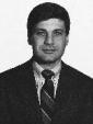 Ron Lustig