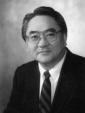 Ronald Watanabe - Emeritus
