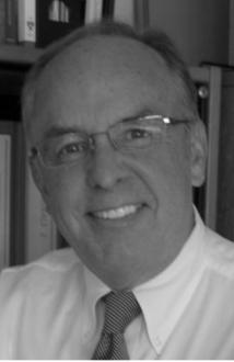 Peter Starks