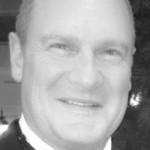 Trevor Stuart-Hill