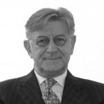 Zoran Bacic