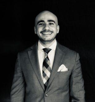 Omar Abou Taleb