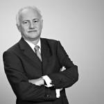 Herbert Mascha